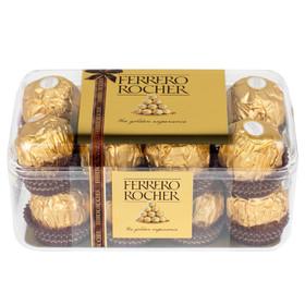 Коробка конфет «Ферреро роше»